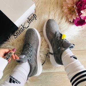 NWT Adidas Duramo 9 Women's Shoes